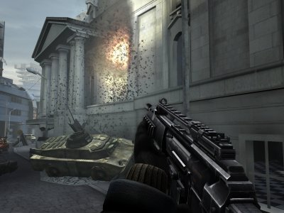 Medal Of Honor Frontline Ps2 Dicas E Truques