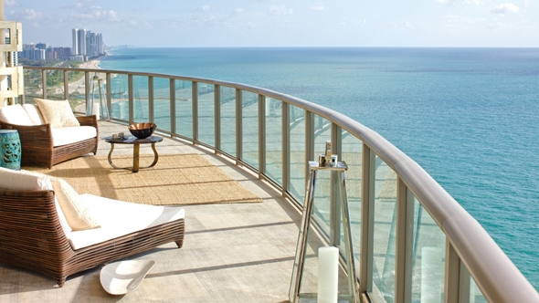 The St.Regis Bal Harbour 2