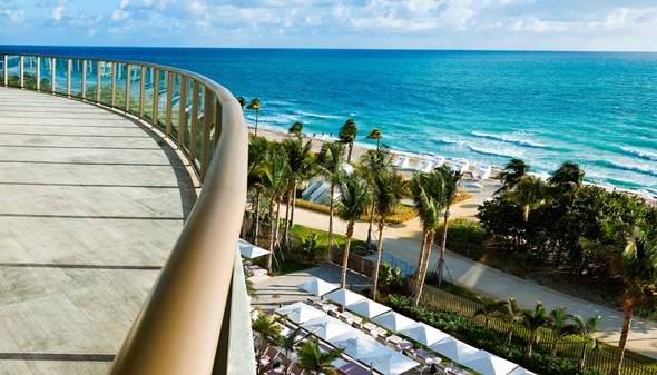 The St.Regis Bal Harbour 4