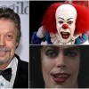 Tim Curry, Pennywise, Dr. Frank N. Furter