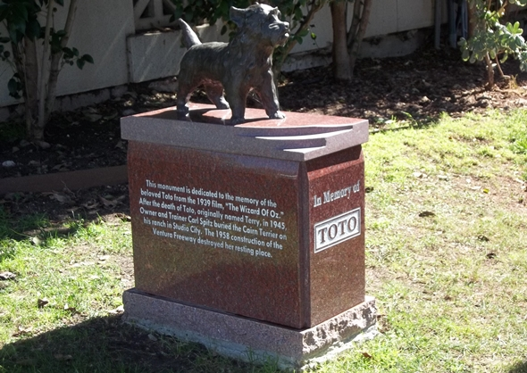 Toto 2